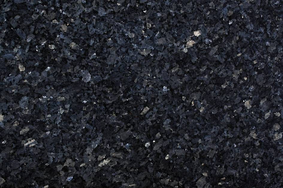 Labrador Blue Pearl Graniet Tegels