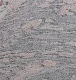 Juparana Colombo Dalles en granit