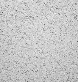 Imperial White Premium Dalles en granit poli, chanfrein, calibré, 1ère qualité premium de choix dans 61x30,5x1 cm