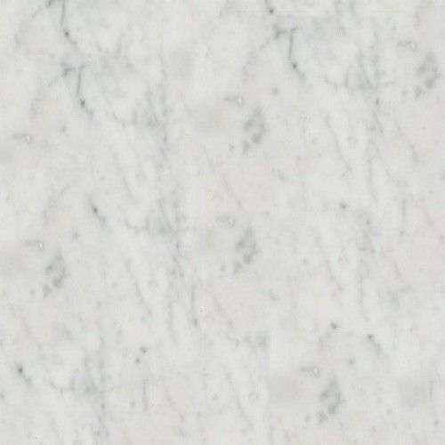 Bianco Carrara Marble Tiles For 47 90