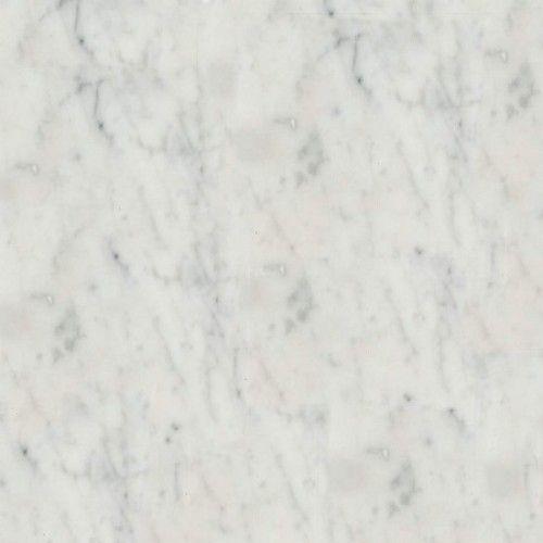 Bianco Carrara Marmorfliesen