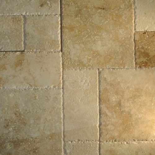 Travertine Tile Beige For 29 90 M 178 Ninos Naturalstone
