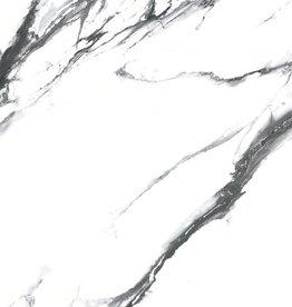 Vloertegels Oikos Black 60x60x1 cm, 1.Keuz