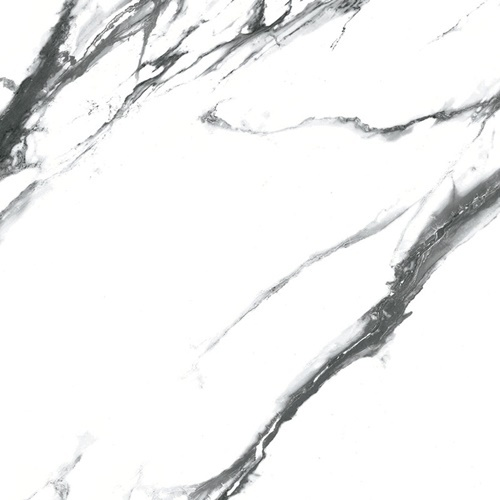 Floor Tiles Oikos Black