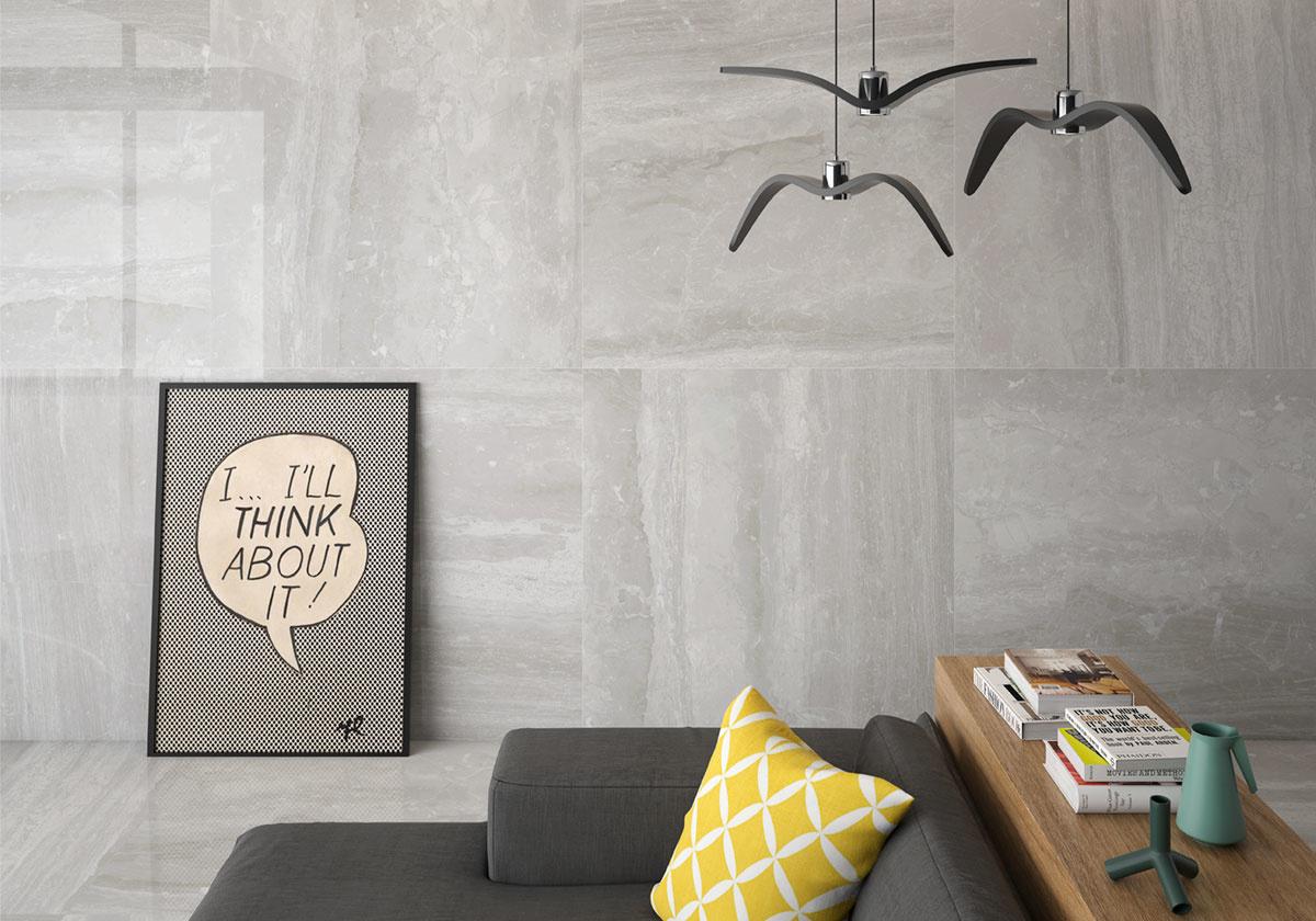 Floor Tiles Aydin Marfil
