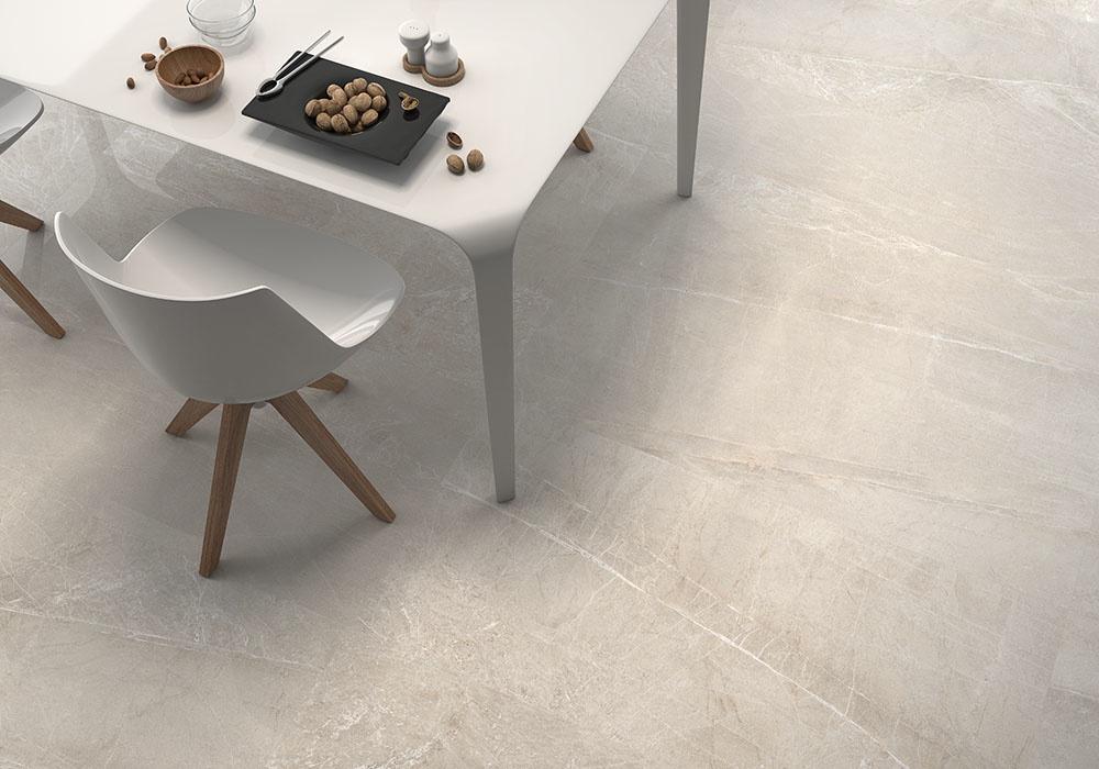 Floor Tiles Piceno cream