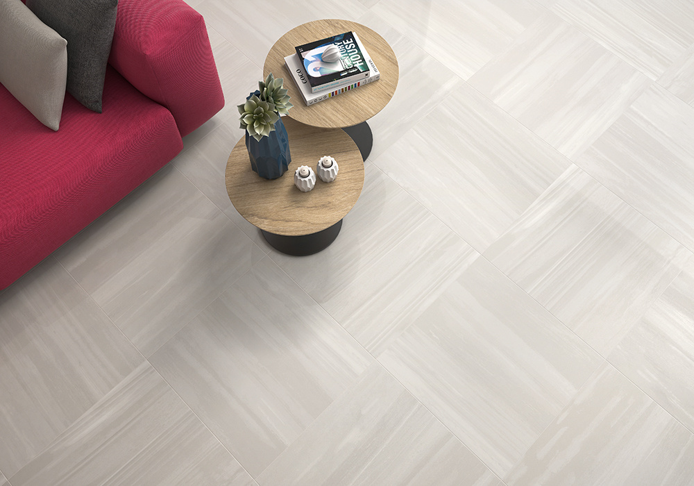 Floor Tiles Jazz Marfil