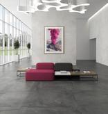 Floor Tiles Ground Marengo