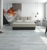 Floor Tiles Mars Platinio