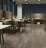 Floor Tiles Canaima Nogal