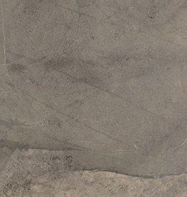 Bodenfliesen Gothel Moka 60x60x1 cm, 1.Wahl