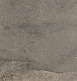 Dalles de sol Gothel Moka  60x60x1 cm, 1.Choix