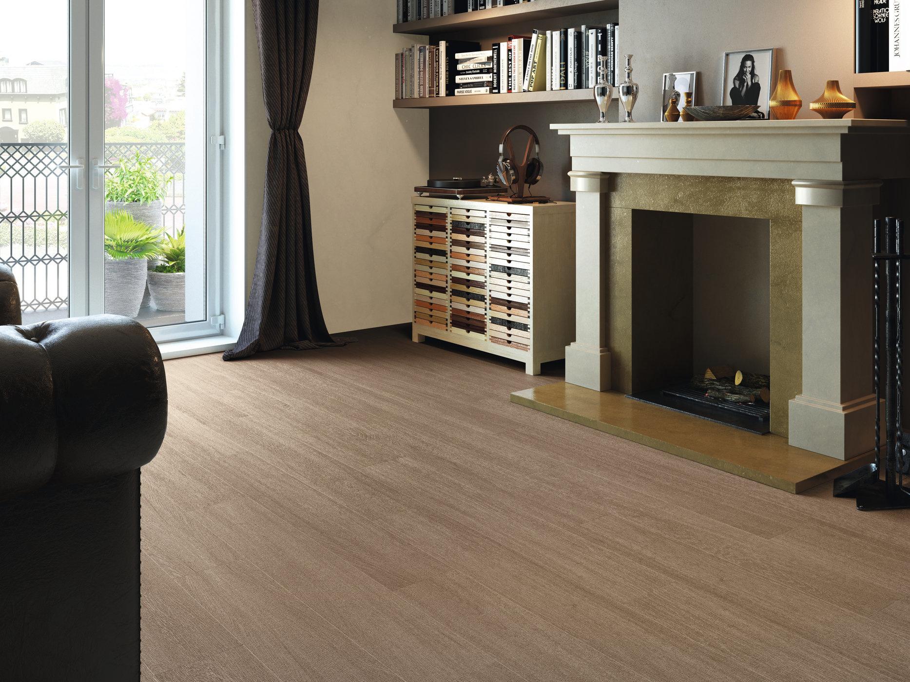 Floor Tiles Forever Natur