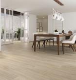 Floor Tiles Albany Roble