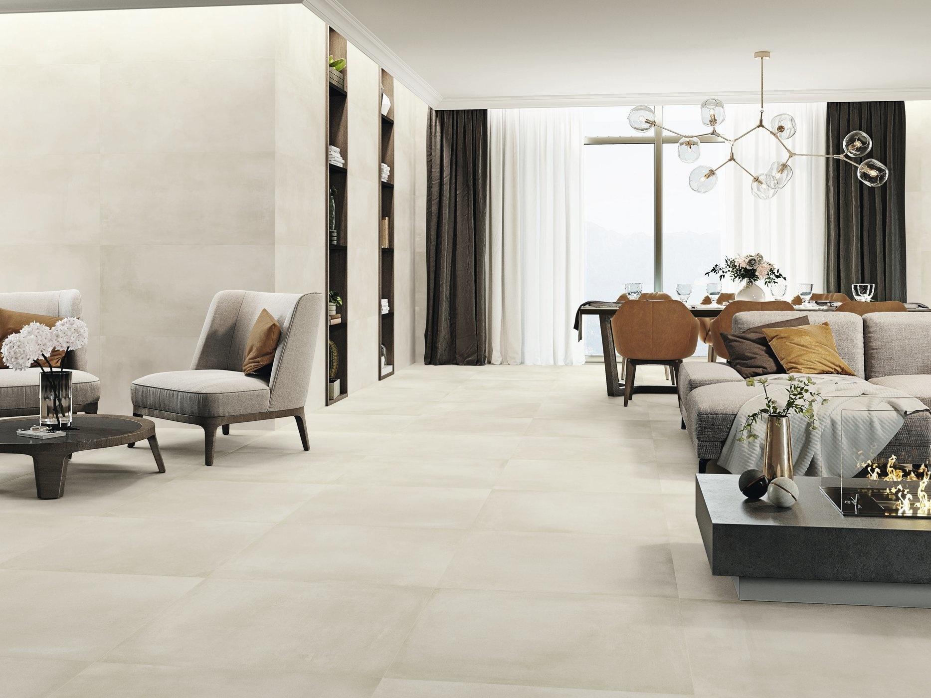 Floor Tiles Abstract Sand