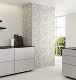Floor Tiles Urano Silver