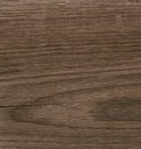 Floor Tiles Bricola Chocolate