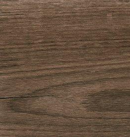 Bodenfliesen Bricola Chocolate 20x75 cm, 1.Wahl