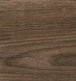 Dalles de Sol Bricola Chocolate 20x75 cm, 1. Choix