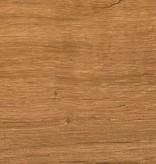 Floor Tiles Bricola Miel