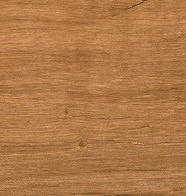 Bodenfliesen Bricola Miel 20x75 cm, 1.Wahl