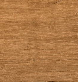 Floor Tiles Bricola Miel 20x75 cm, 1. Choice