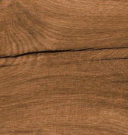 Bodenfliesen Bricola Roble 20x75 cm, 1.Wahl