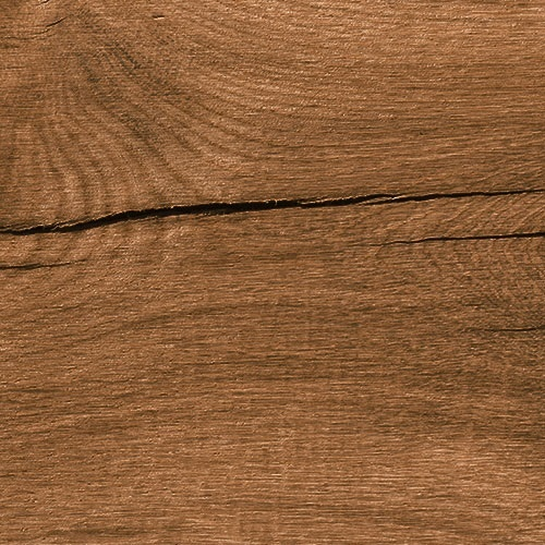 Floor Tiles Bricola Roble