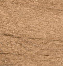Bodenfliesen Bricola Nut 20x75 cm, 1.Wahl