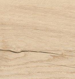 Bodenfliesen Bricola Haya 20x75 cm, 1.Wahl