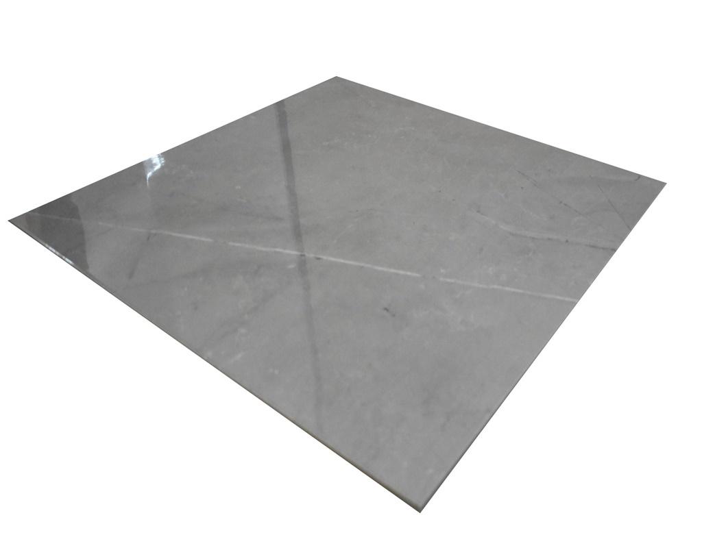 Floor Tiles Bali Grau