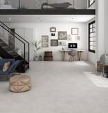 Floor Tiles Baltimore Ceniza