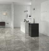 Floor Tiles Montclair Blanco