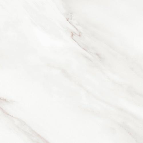 Bodenfliesen Calacatta Blanco