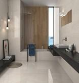 Floor Tiles Sweet Beige