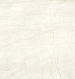 Floor Tiles Sweet Beige 75x75 cm, 1.Choice