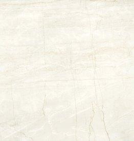 Płytki podłogowe Sweet Beige 75x75 cm, 1 wybór