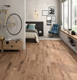 Floor Tiles Bricola Nut