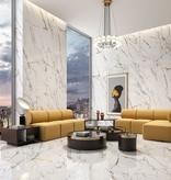 Floor Tiles Oikos Gold