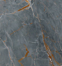 Dalles de sol Vanity Pearl 120x60x1 cm, 1.Choice