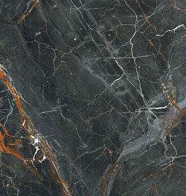 Dalles de sol Vanity Grey 120x60x1 cm, 1.Choice