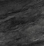 Bodenfliesen Milos Black