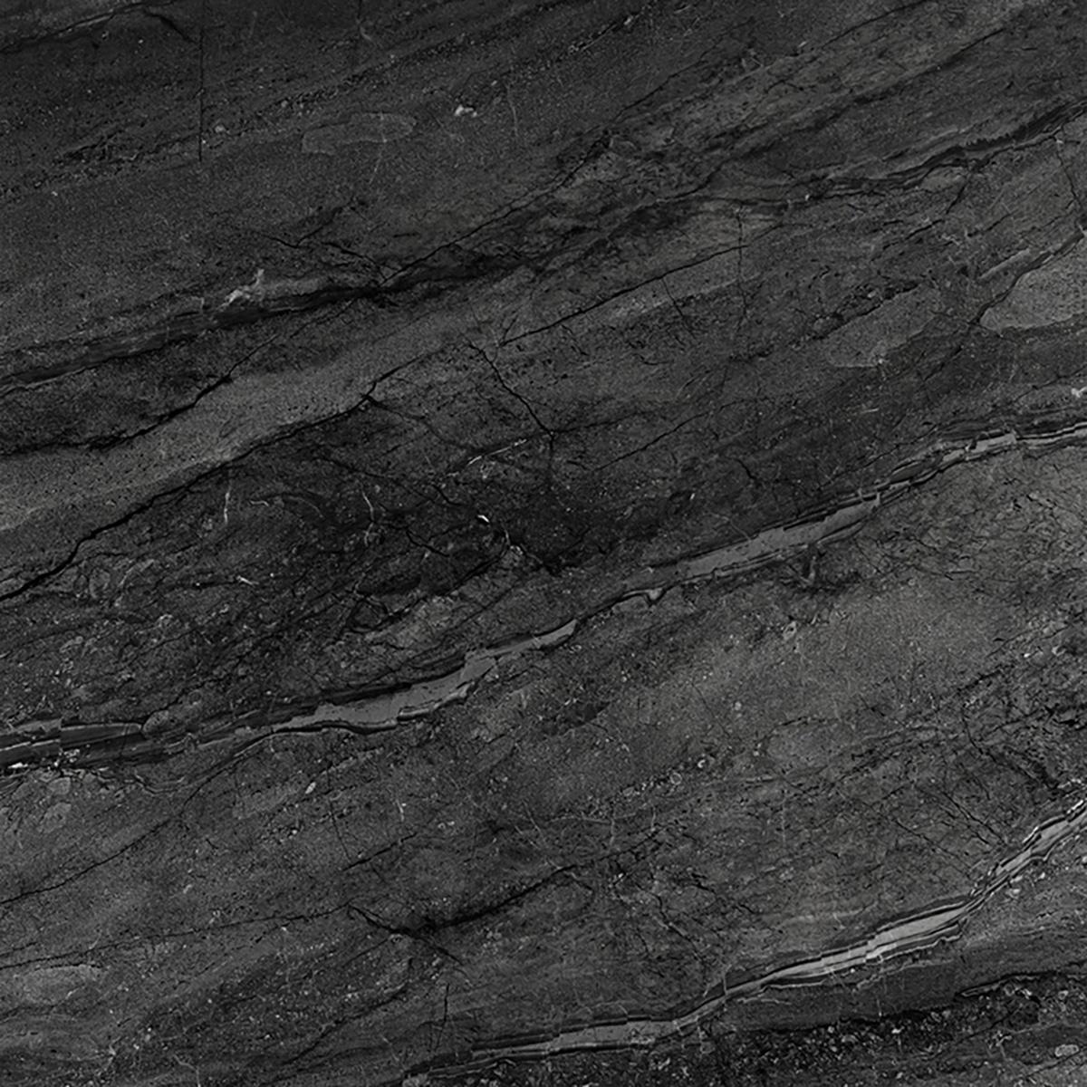 Floor Tiles Milos Black