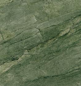 Vloertegels Milos Green 120x60x1 cm, 1.Keuz