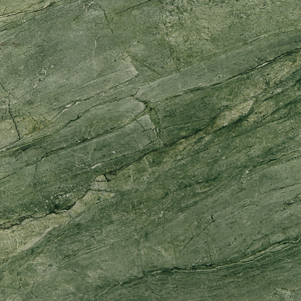 Bodenfliesen Milos Green
