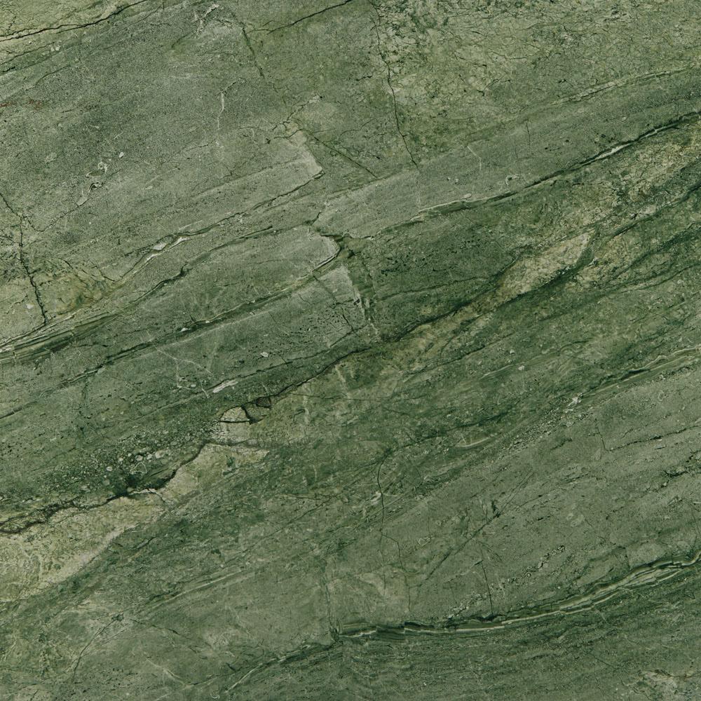 Floor Tiles Milos Green