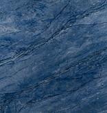Dalles de Sol Milos Blue
