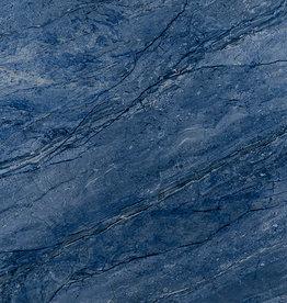 Floor Tiles Milos Blue 120x60x1 cm, 1.Choice