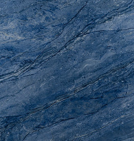 Vloertegels Milos Blue 120x60x1 cm, 1.Keuz