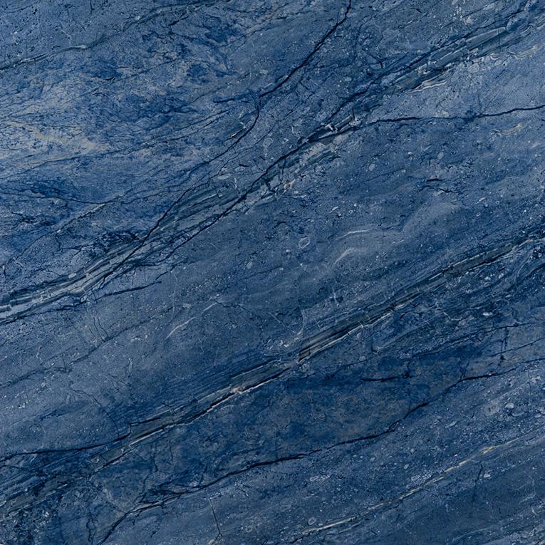 Bodenfliesen Milos Blue